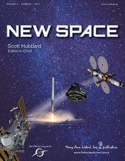 NewSpaceJournal