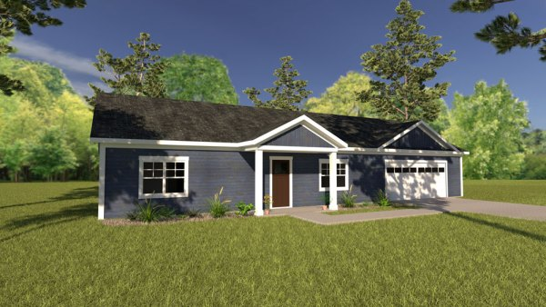 New Retirement/Vacation Homes in the West Michigan Lakeshore area
