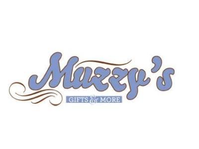 Muzzys