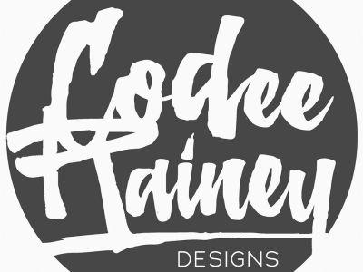 Codee Rainey Designs