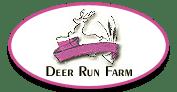 Deer Run Florist