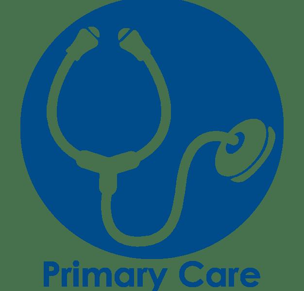 Prince Avenue Primary Care