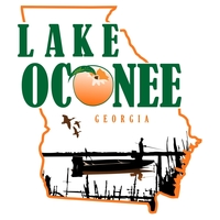 Lake Oconee Fishing Guides
