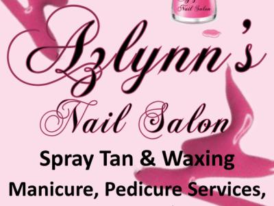 Azlynn's Nail Salon
