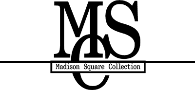 Madison Square Collection