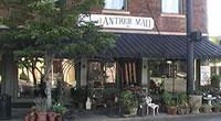 Greensboro Antique Mall