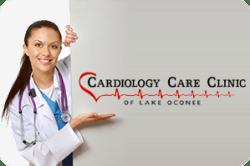 Cardiology Care Clinic