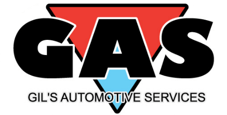 Gils-Automotive-Services