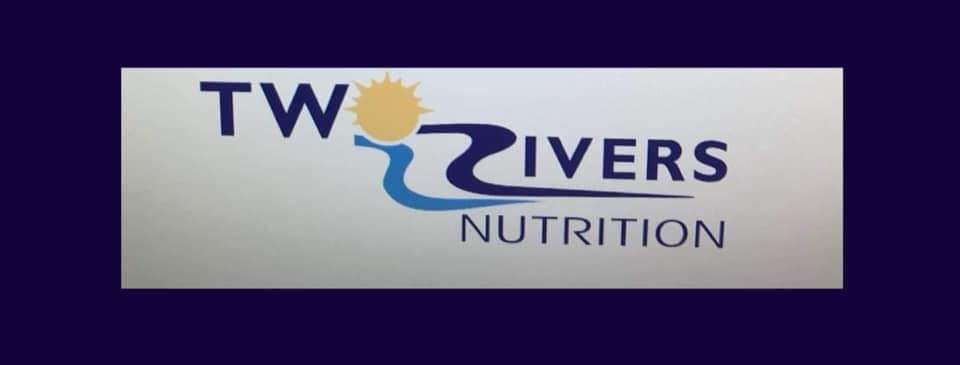 Two Rivers Nutrition