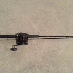 Daiwa Fishing Chair Wheelchair Easy Rods, Seaguar Leader , Deck Chair, Nets (beckman And Frabill), Gopro Mount - Classifieds Buy ...