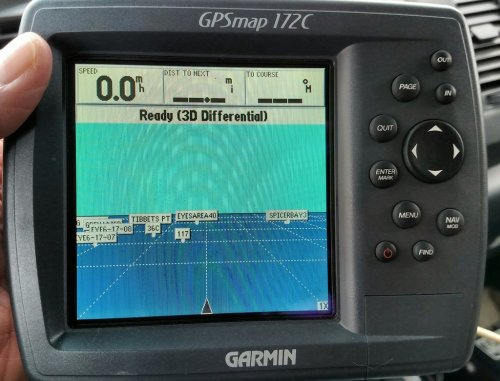 small resolution of garmin gpsmap 172c classifieds buy sell trade or rent lake garmin 172c wiring diagram