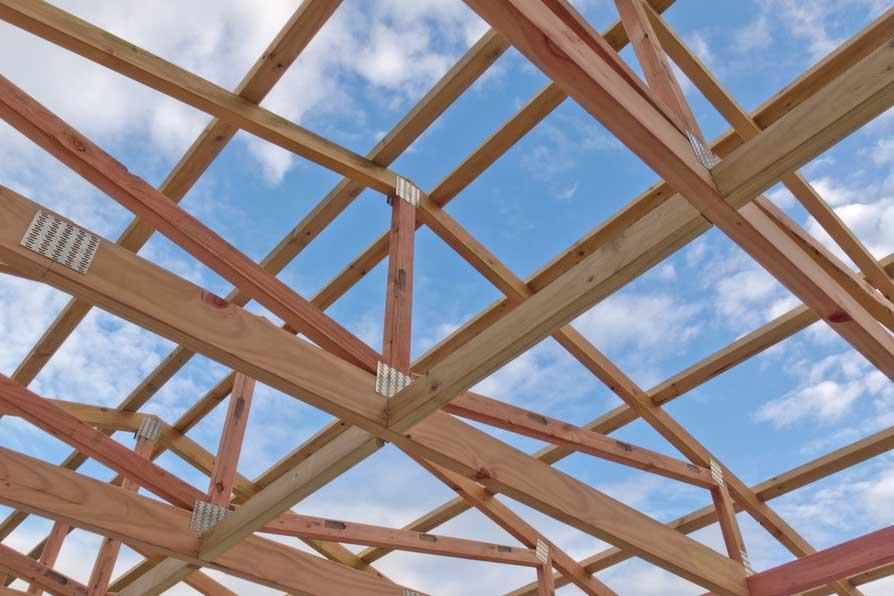 Roofing And Beyond Llc Clarkston Mi 48346 Homeadvisor