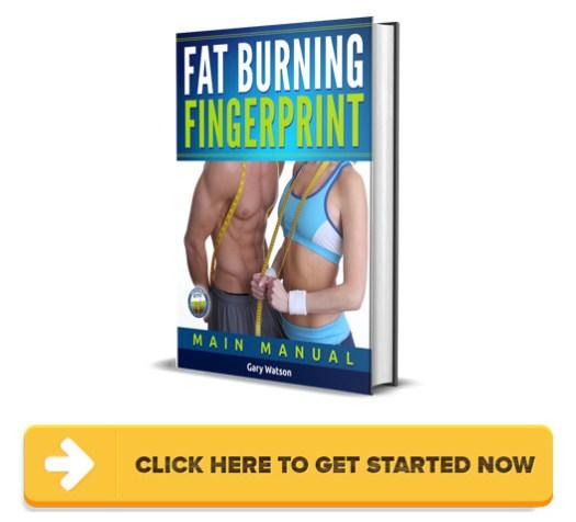 Download Fat Burning Fingerprint PDF
