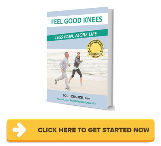 Download Feel Good Knees System PDF