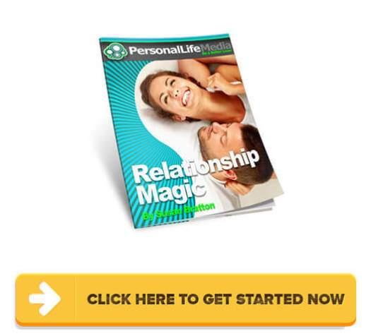 Download Relationship Magic PDF