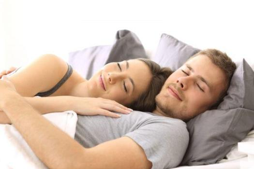 how to stop snoring naturally permanently
