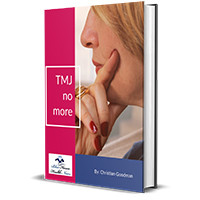The TMJ Solution Review: What Are the Exercises Like and ...