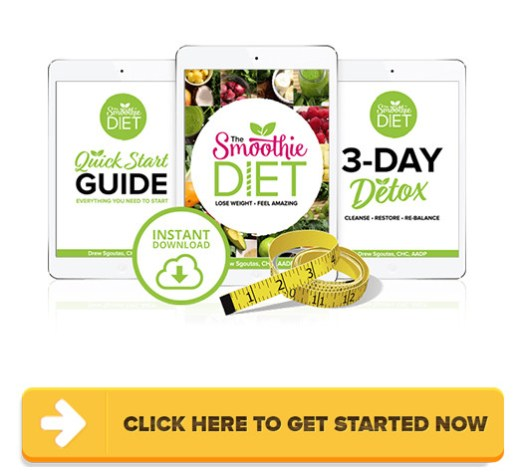 Download The Smoothie Diet PDF