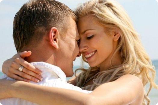how to get ex boyfriend back
