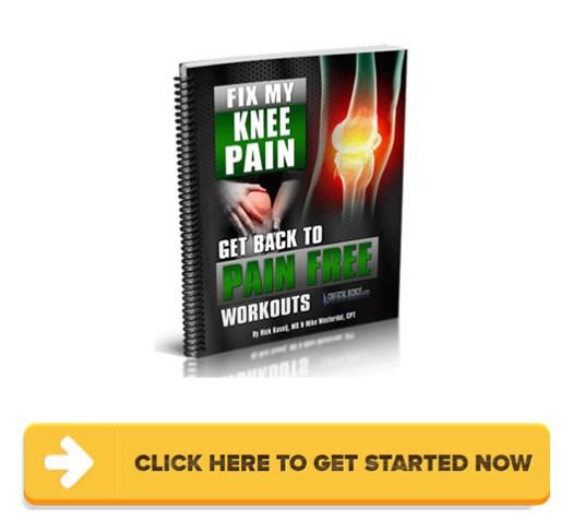 Download Fix My Knee Pain PDF