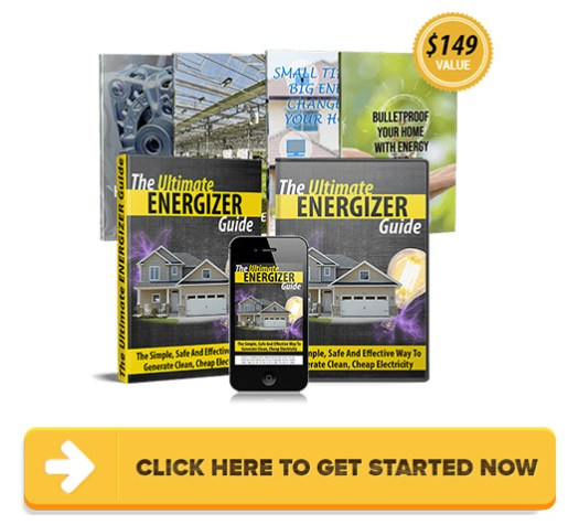 Download The Ultimate Energizer Guide PDF