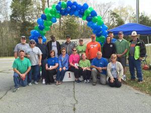 LRRTC_Volunteers