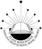 Library / Eliot Rosewater HS Book Award