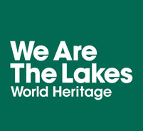 we-are-the-lakes
