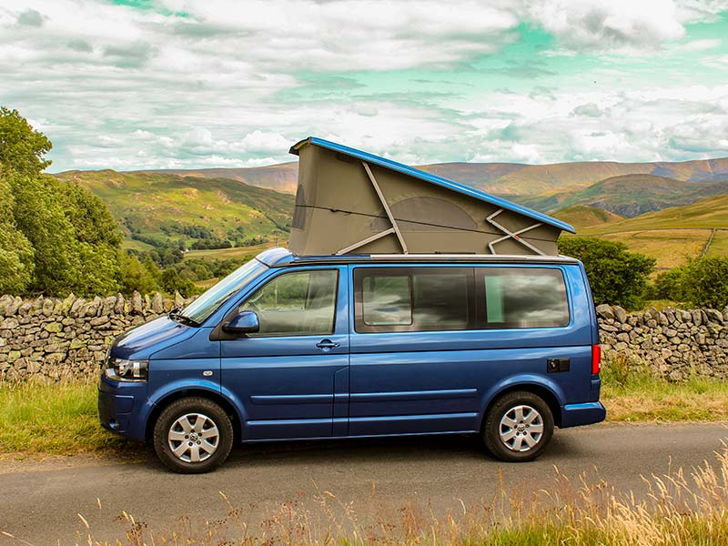 raven_lakes_campervan_hire_08