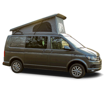 dollywaggon-2019_lakes_campervan_hire_10