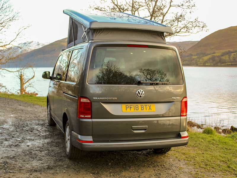 dollywaggon_lakes_campervan_hire_gallery_02