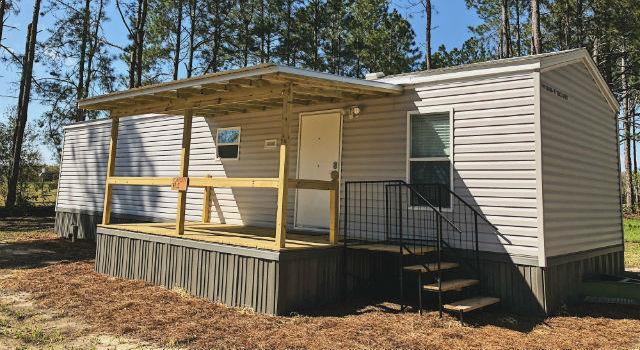 lake seminole rentals amazing vacation home rentals