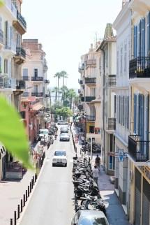 Cannes France Lsl Travels - Lake Shore Lady