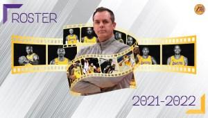 La preview della stagione dei Los Angeles Lakers con le nostre risposte alle domande più ricorrenti che riguardano l'annata di James e compagni.