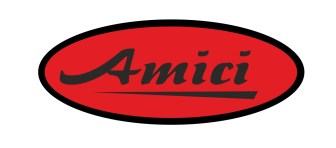 Amici Events