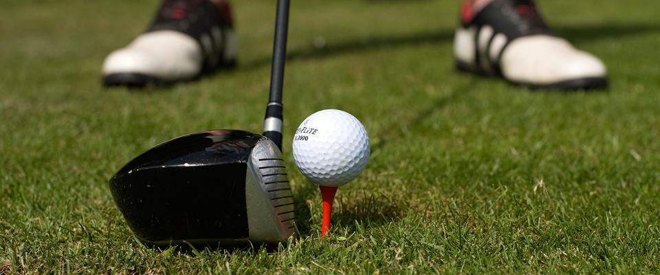 golf_ball_homepage