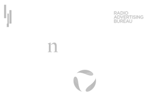 LMN Partners