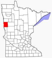 Clay County Minnesota Guide