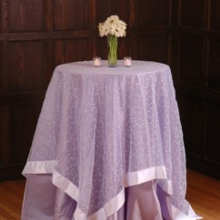 Rent Wedding Tables And Chairs Teen Desk Table Rentals Nh | Lakes Region Tent & Event