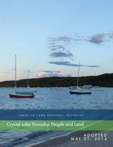 Tab4: Crystal Lake Township People and Land (8MB)