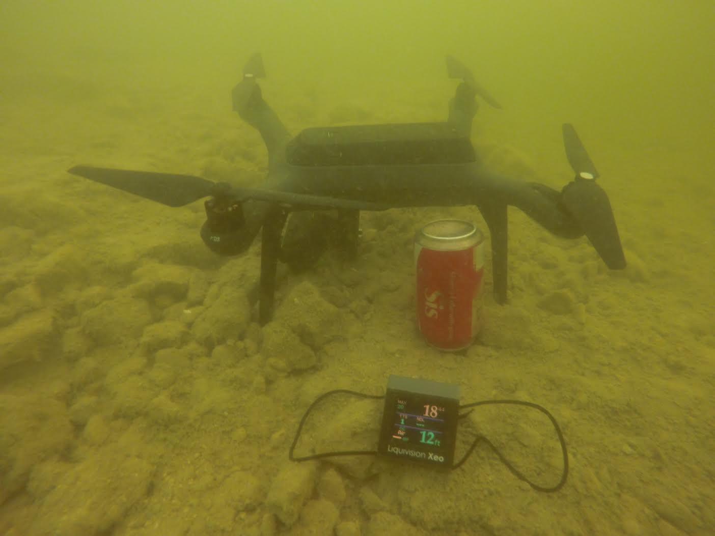 LakeTravisScubacom  Premier Scuba Diving at Lake Travis in Austin TX