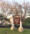 Falconhead West Neighborhood