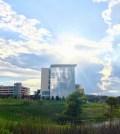 Baylor Scott & White Medical Center