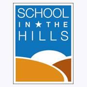 School in the Hills
