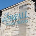 Waterfall_Logo