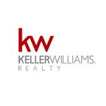 Barbara Terry – Keller Williams Realty