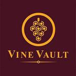 Vine Vault Austin