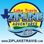 Lake Travis Zipline Adventures