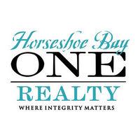 Horseshoe Bay One Realty