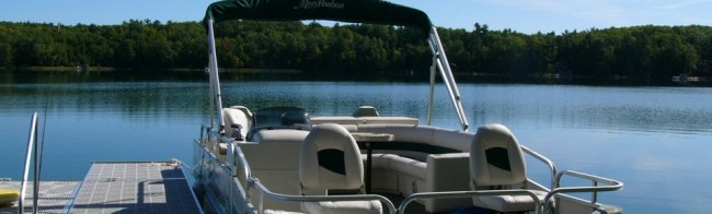 Lake michigan vacation rentals